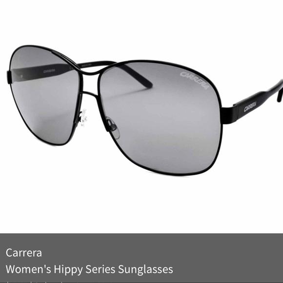 996bf30bdc82 Carrera Accessories | Sunglasses | Poshmark